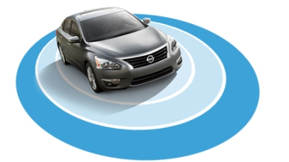 nissan-safety-shield-features