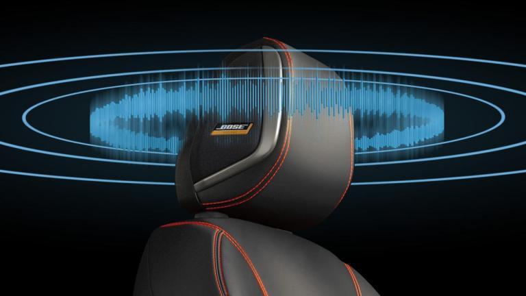 nissan-kicks-bose-headrest-speakers-large