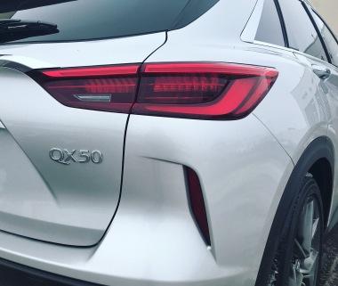 1qx503